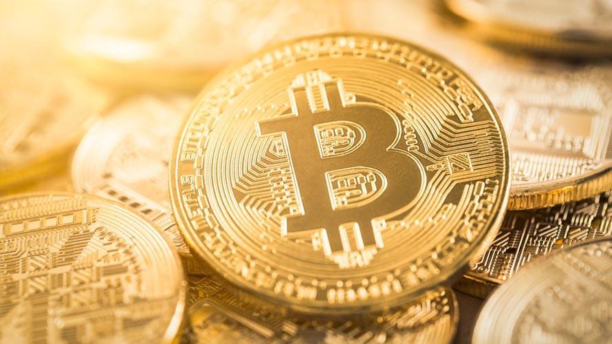 Apa Itu Cryptocurrency dan Bagaimana Cara Kerjanya?